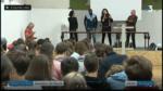 Festival francophone du reportage court - liberté de la presse