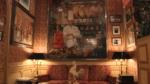 Restaurant Paul Bocuse à Collonges-au-Mont-d'Or