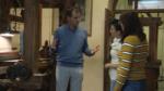 La Soierie lyonnaise : un artisanat ancestral qui perdure