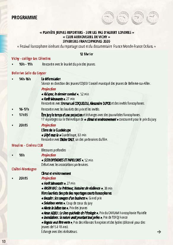 Catalogue version finale 72 dpi 10