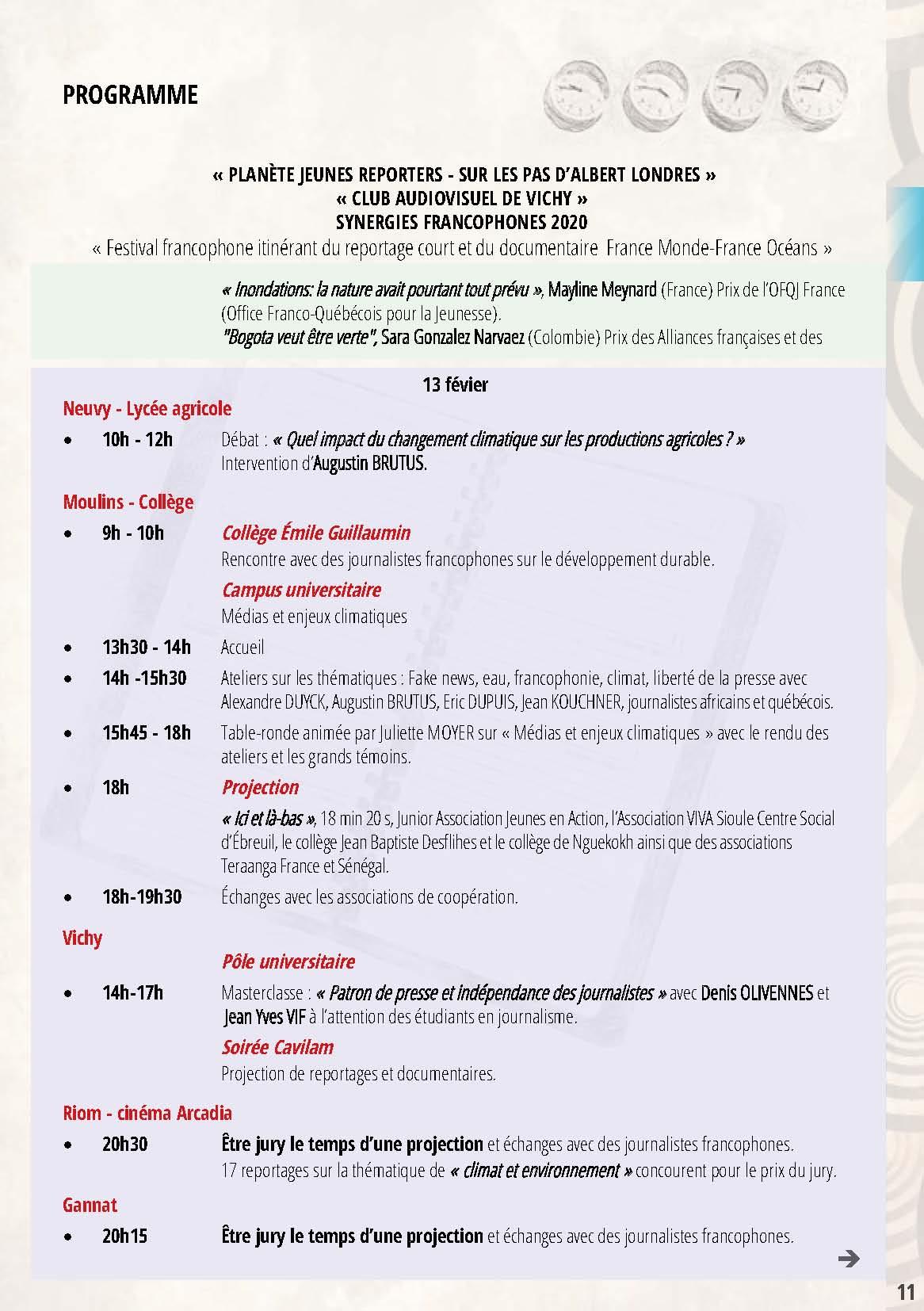 Catalogue version finale 72 dpi 11