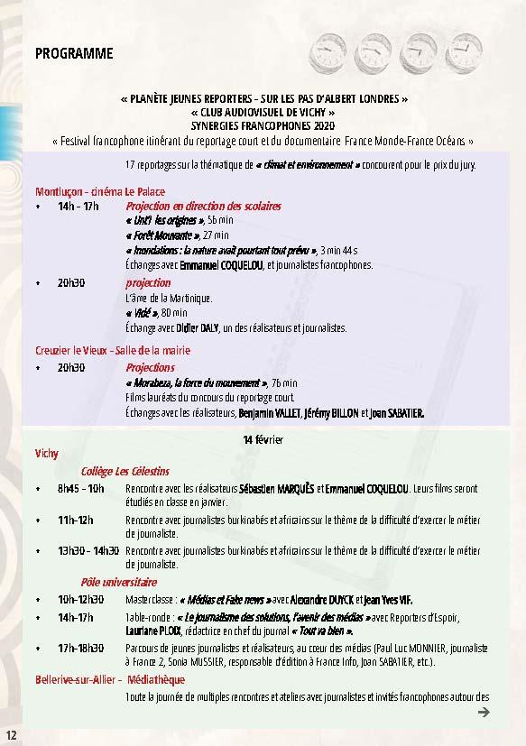 Catalogue version finale 72 dpi 12