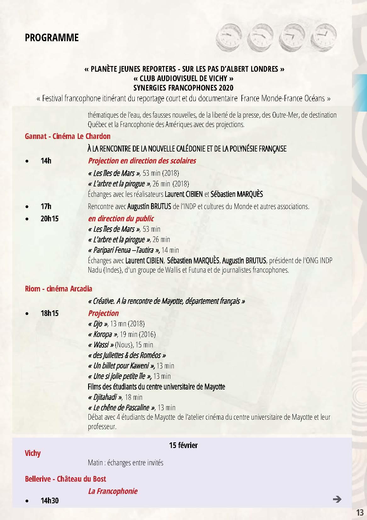 Catalogue version finale 72 dpi 13