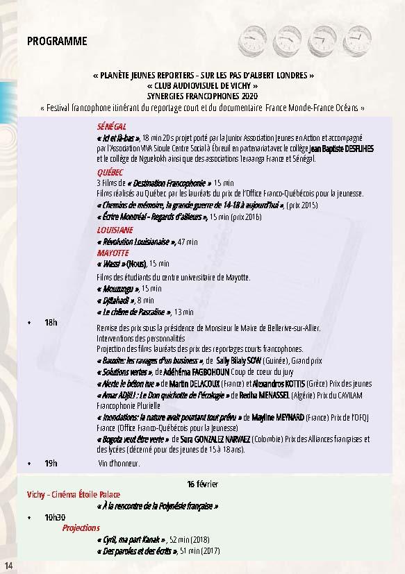 Catalogue version finale 72 dpi 14