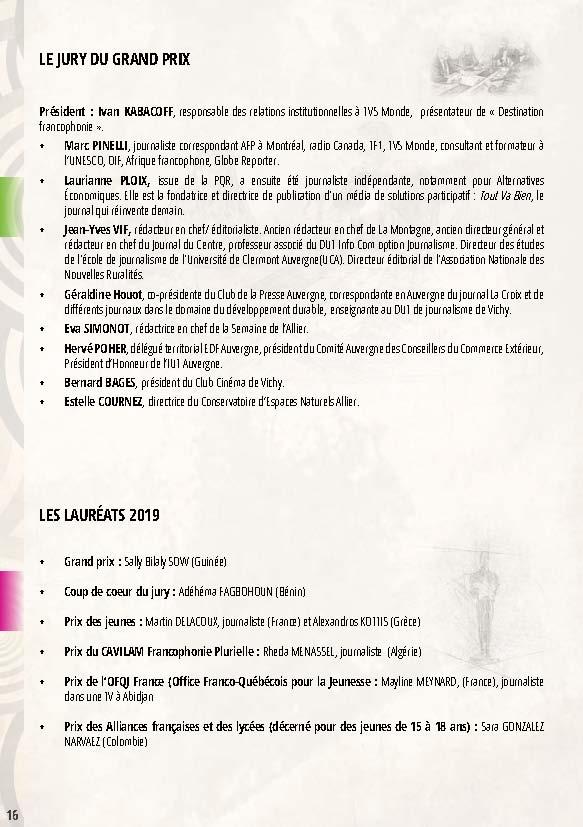 Catalogue version finale 72 dpi 16