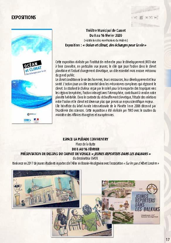 Catalogue version finale 72 dpi 17