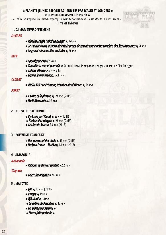 Catalogue version finale 72 dpi 24