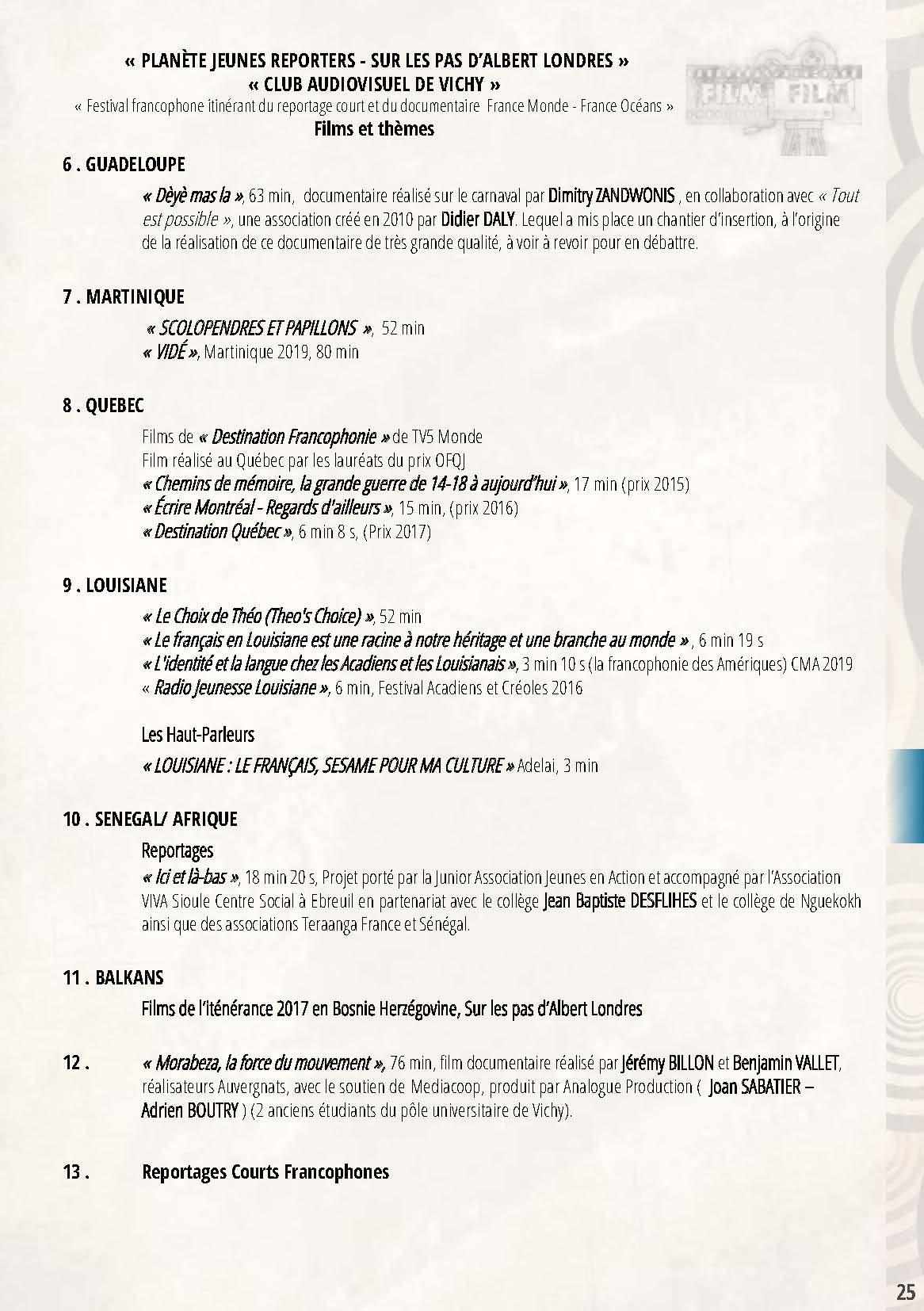 Catalogue version finale 72 dpi 25