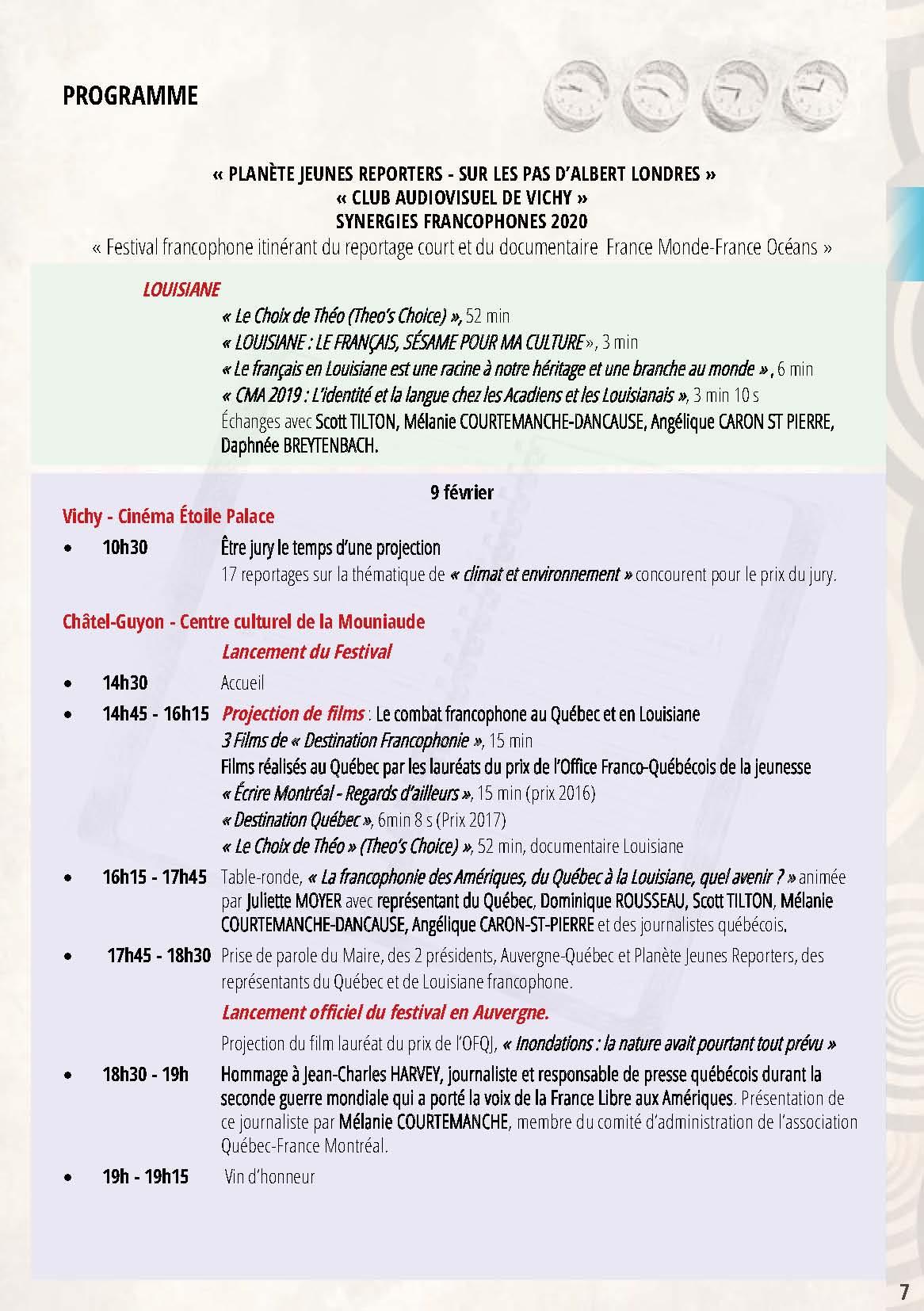 Catalogue version finale 72 dpi 7