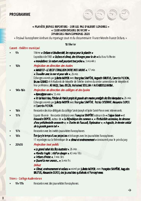 Catalogue version finale 72 dpi 8
