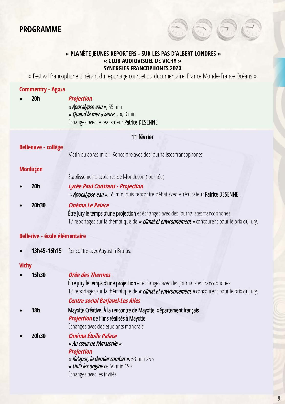 Catalogue version finale 72 dpi 9
